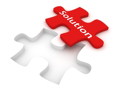 Private Mortgage, Private Home Loans